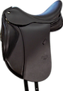 Santis Dressage Saddle